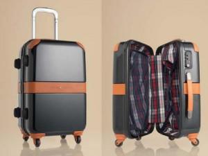 maleta-moda