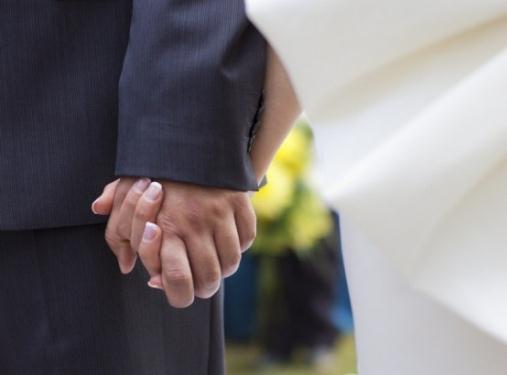 matrimonio-confianza