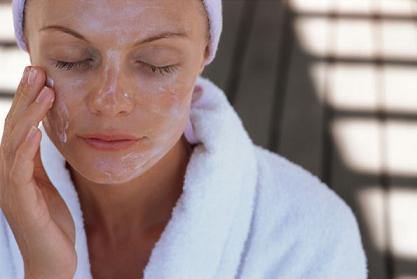 tratamiento-piel