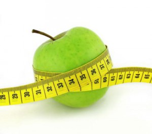 adelgazar-dieta