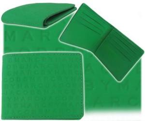 cartera-verde