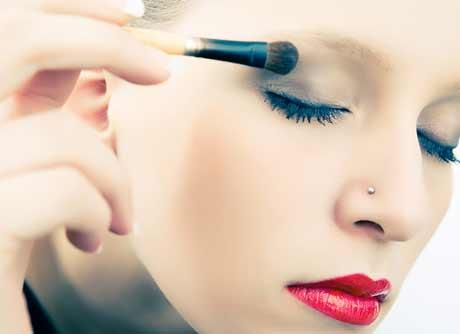 maquillaje-sencillo