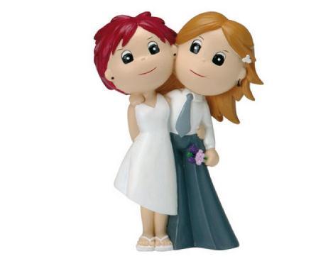 pareja-novias