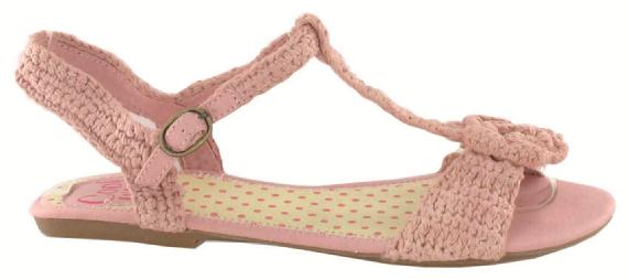 sandalia-rosa