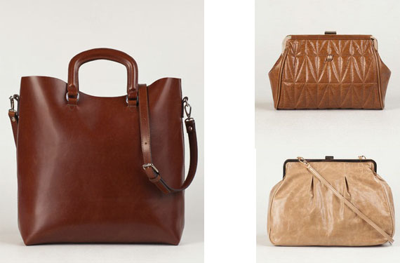 8a602a032 Bolsos De Mano Hombre Massimo Dutti | Stanford Center for ...