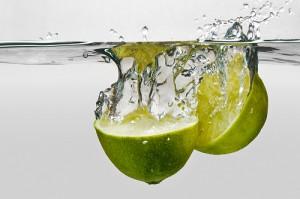 limon-remedio