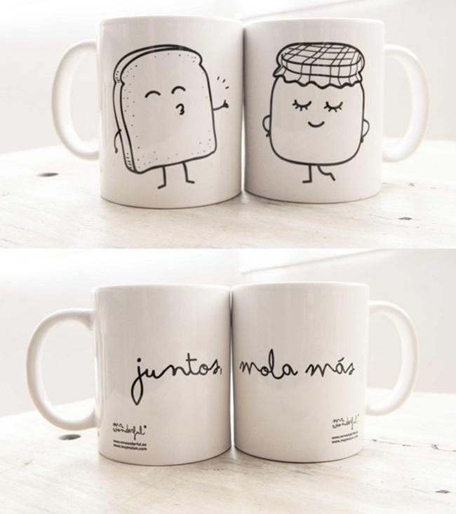 Productos de Mr&Mrs Wonderful