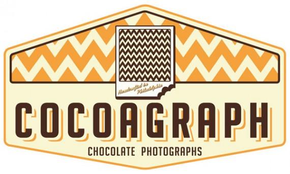 cocoagraph