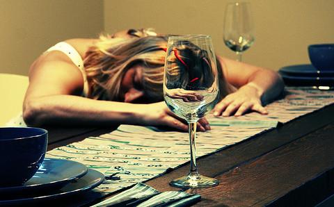 dormir-enfermedad