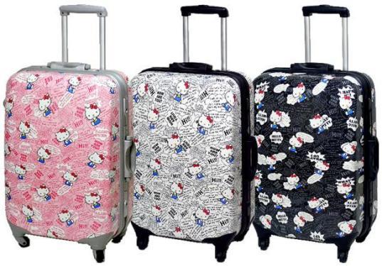 maletas-juvenil