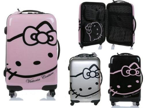 maletas-viaje