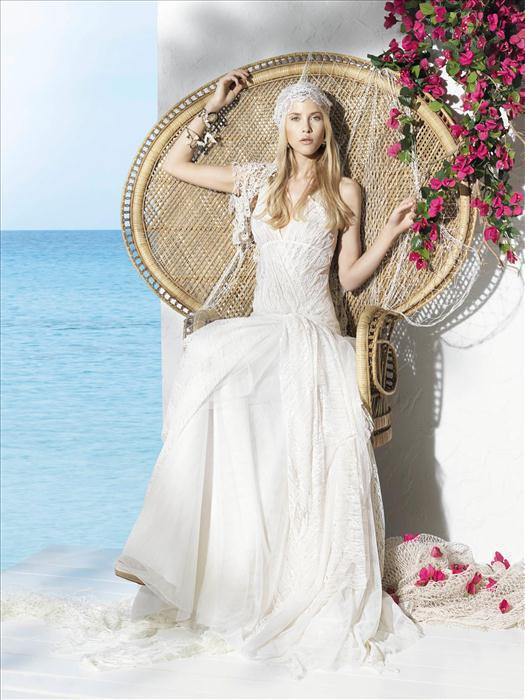 vestidos-de-novia-yolan-cris-8