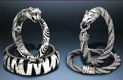 joyas-moda