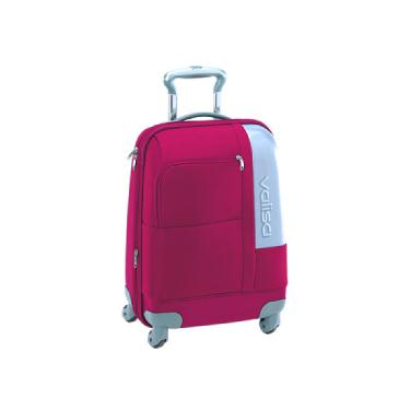 maleta-actual