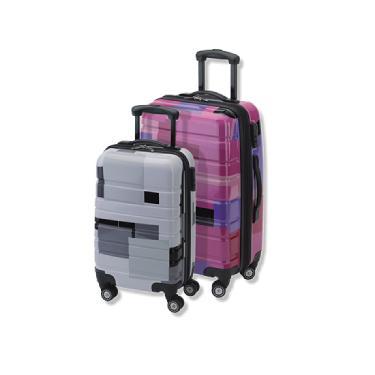 maletas-moda