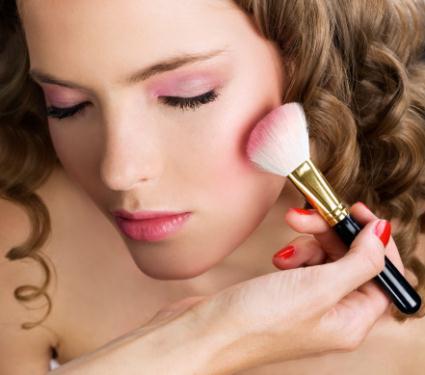 maquillaje-moda
