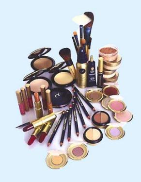 maquillaje-brocha