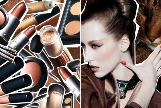 maquillaje-mujer