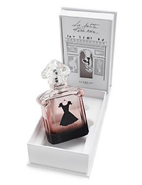 perfume-moda