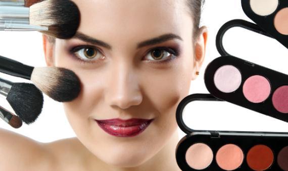 pinceles-maquillaje
