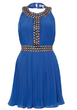 vestido-moda