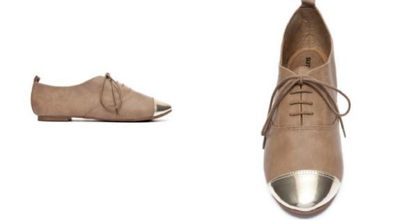 zapato-mujer