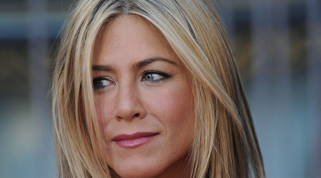 Tips de belleza de Jennifer Aniston