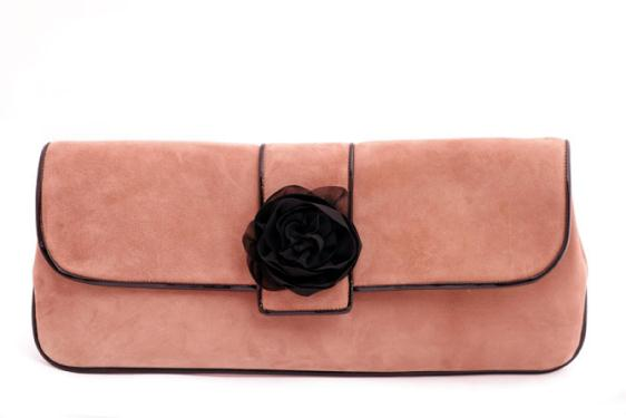 bolso-rosa