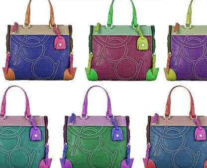 bolsos-colores
