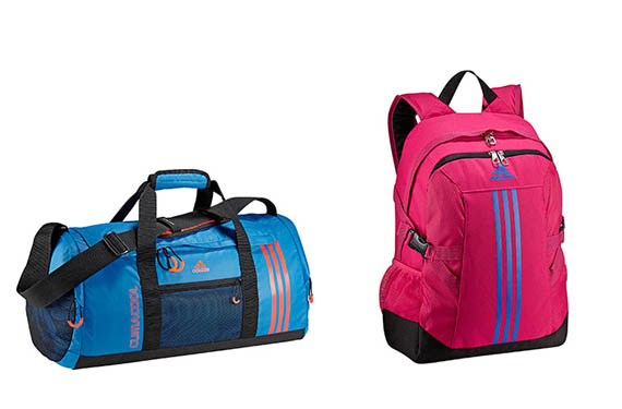 dbb7269e33ab3 bolsa deporte adidas rosa baratas - Descuentos de hasta el OFF67%