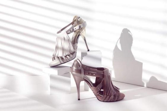 calzado-femenino