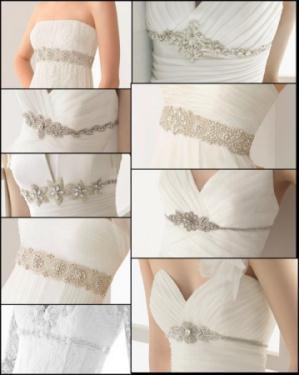cinturones-novia