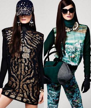 moda-ropa