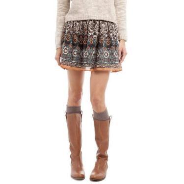 falda-moda