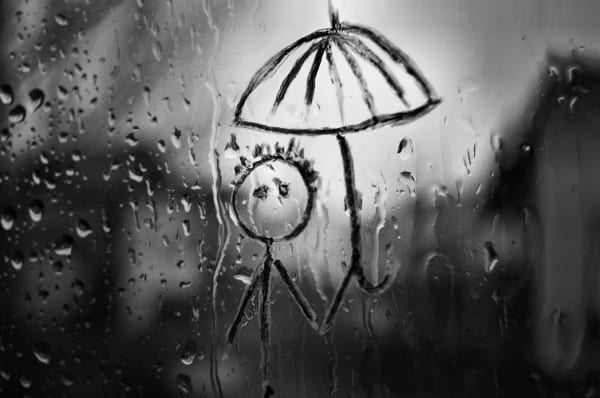 Resultado de imagen de dias de lluvia