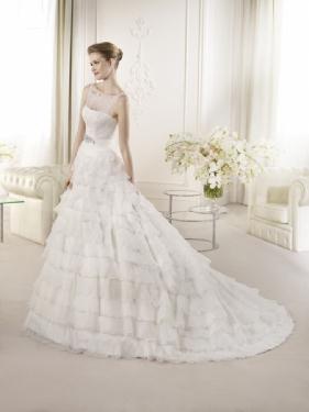 novia-boda