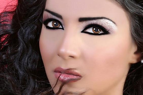 ojos-arabe