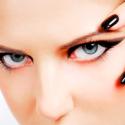 ojosdesta