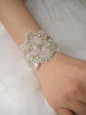 pulsera-boda