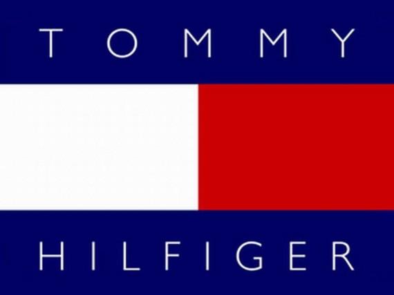 Tommy Hilfiger solidario