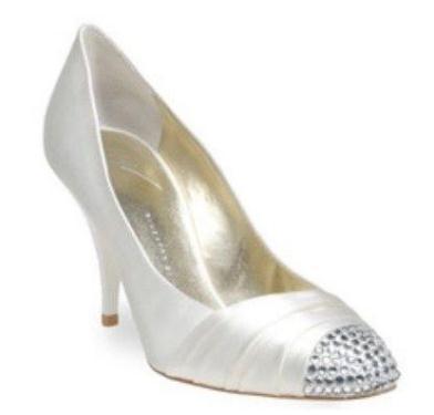 zapato-boda