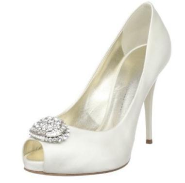 zapato-novia