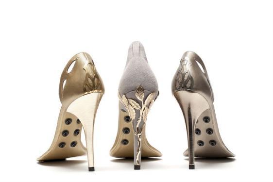 zapatos-desmontables