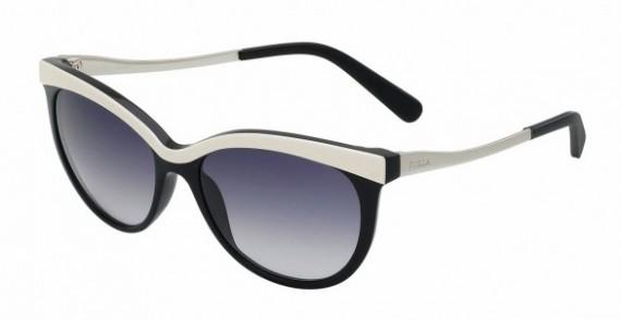 Novedades y tendencias en las gafas de sol 2013