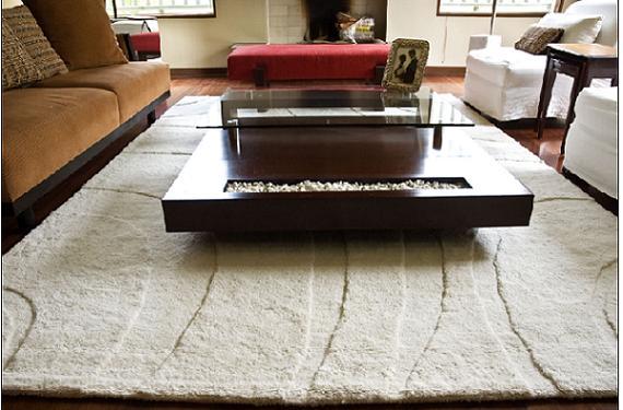 alfombra-minimalista