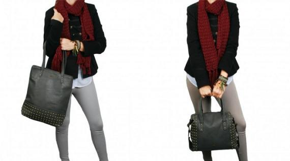 bolsos-moda