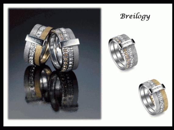 Relojes y joyas Breil, un regalo precioso y brillante para la Navidad 2012-11-09