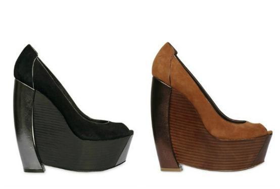 calzado-mujer