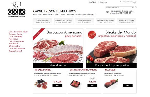 carne-tienda