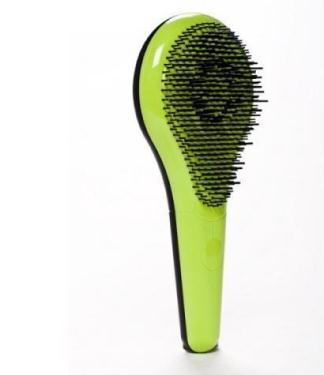 cepillo-cabello